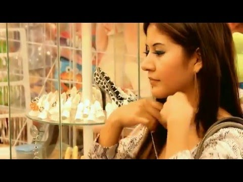 ERA DEL SIGNO LIBRA Alberto's Musical Video Oficial