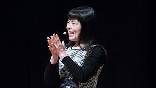手遊びを学問しよう!/聖徳大学 関口 明子 先生【夢ナビTALK】