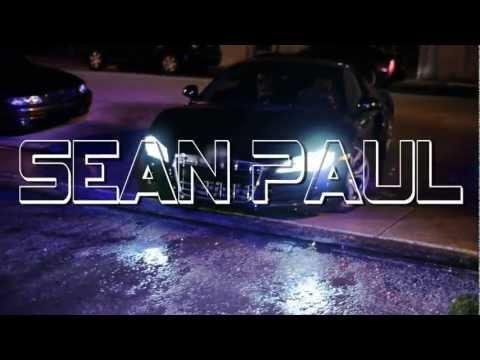 Sean Paul - Body [Video] DIRECTOR'S CUT (No WSHH logo Version)