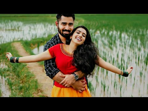 pookal pookum tharunam cover songs new 2018 | madrasapattinam | AryaAmy Jackson as|