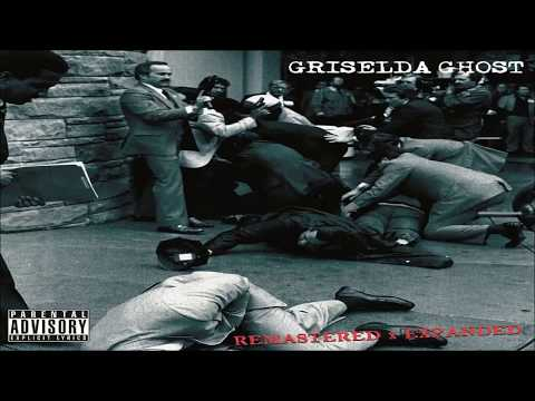 Westside Gunn & Conway - Griselda Ghost (Remastered & Expanded) - Full Album (2018)