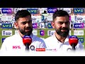 """""""It is in the top 3 bowling performances I've seen as captain!""""   Virat Kohli reacts to 4th Test win"""