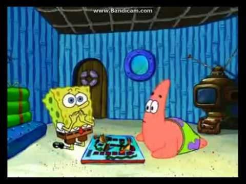 spongebob-squarepants---ooh...you-just-said-number-11!