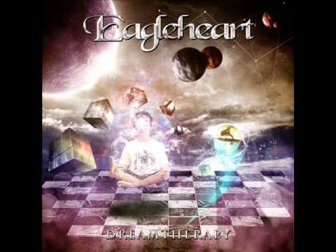 Eagleheart - Shades Of Nothing