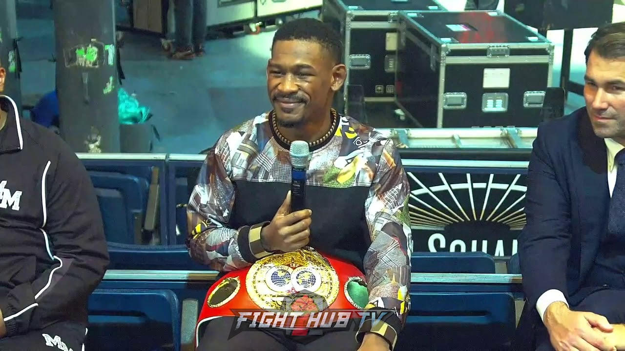 you-know-i-want-that-fight-danny-jacobs-still-targets-personal-jermall-charlo-fight
