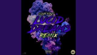 Lucid Dreams (Remix)