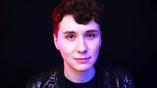 Let's Talk About Daniel Howell...
