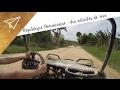 Punta Cana - Des activités de rêve