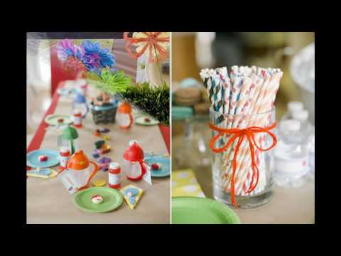 kids-birthday-party-themed-decorating-ideas
