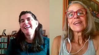 Ilhéus, terapia, perícia e mudança de vida