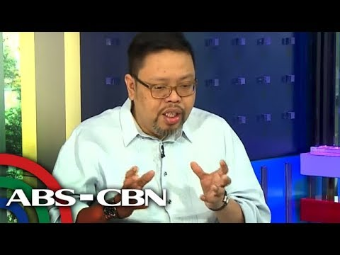 Comelec to implement anti-dynasty rule in 2018 SK polls part 2