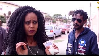 "Maico Records-New Eritrean Short comedy ""ሓቒ'ዶ ሓሶት -|Official Video-2019|"
