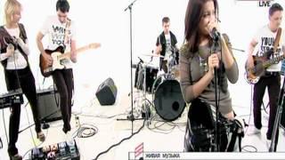 Мураками - Проурал (телеканал