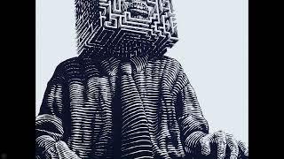 Der Denkfehler   (Dark & Techno Set )