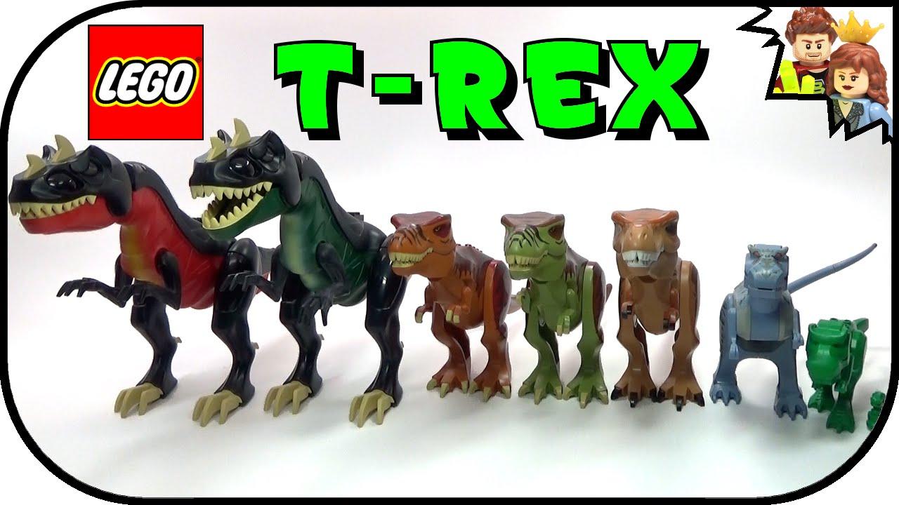 malvorlagen dinosaurier t rex heroes