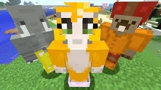Minecraft Xbox - Frost Walker [565]