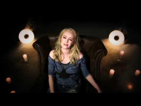 Lyane Hegemann - Nur diese Nacht (Offizielles Video)