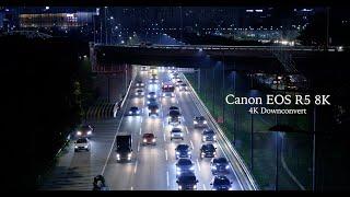 CANON EOS R5 TEST 76