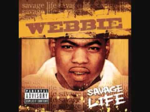 Give Me That   Webbie with lyrics   YouTube