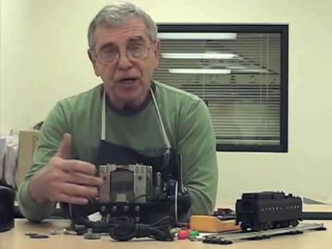 lionel kw transformer wiring diagram lionel zw wiring diagram lionel