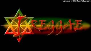 Guns in the Ghetto - UB40 Reggae Remix..X1X