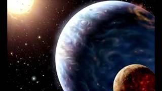 Viaje Astral por el Universo de la Mente humana Astral travel thru ...