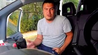 АвтоПрокат в Крыму/Керчь/Фирма