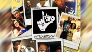 starlito introversion don trip dont do it freestyle prod by greedy money