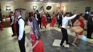 "Video Best Surprise Dance ever "" Lailani""  (ordazphotography) download MP3, 3GP, MP4, WEBM, AVI, FLV Agustus 2018"