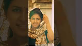 Sindhubaadh | Nenja Unakaga Video Song Whatsapp Status tamil | Fullscreen Whatsapp Status 💞😍