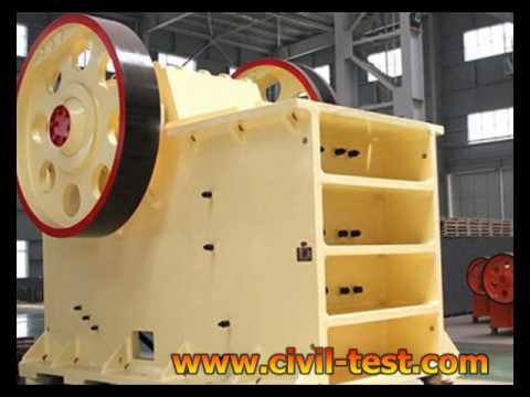 rock crusher Supplier,rock crusher Manufacture
