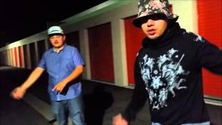 Caliz Son x DopeBoy Mars x Jayeloquence We All Gotta Go (Prod. By Hunnid$)