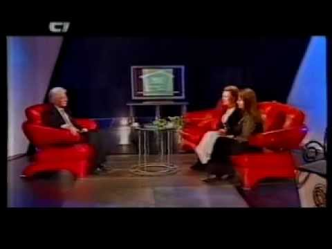 """""""Ծիծաղի տուն"""" Aramais Sahakyan, Susanna Oganesyan (Hovhannisyan) 2007"""