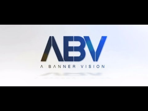 David Banner Creates A Multimedia Company