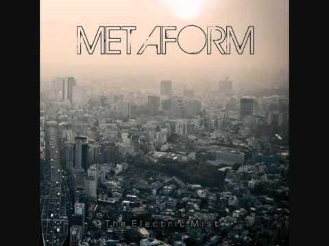 Metaform- Its Gotta Be