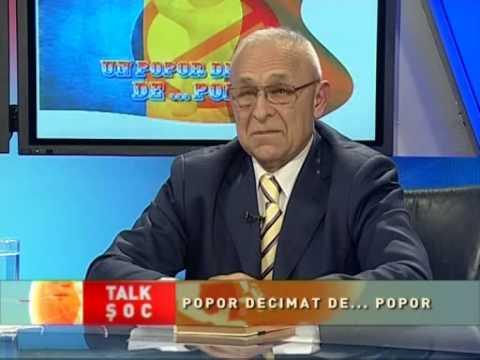 Talk Soc - 05 iul 2015