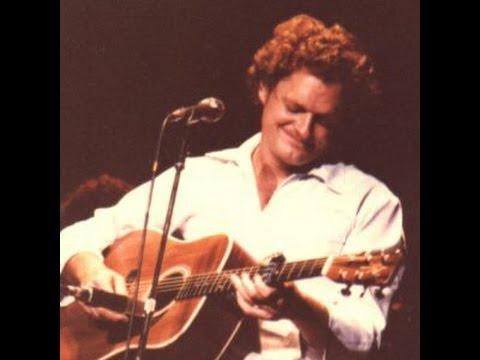 Art of Peace Harry Chapin Tribute Concert - Tyler, Texas - September 2014