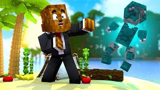 no-rules-monster-island-minecraft-modded-minigames-jeromeasf