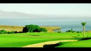 Destination Golf - Hotel Jardin Tecina