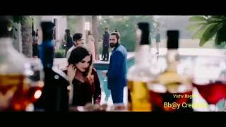 Best Emotional WhatsApp Status Song Door Kunwar Chahal Himanshi Khurana WhatsApp Status