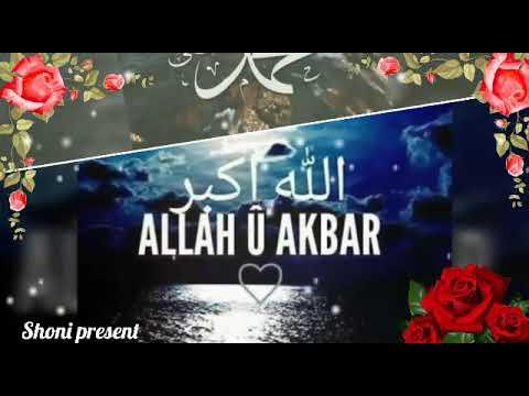 la-ilaha-illallah-mohammadur-rasool-allah💞-naat-watsapp-status-video-💖🌹