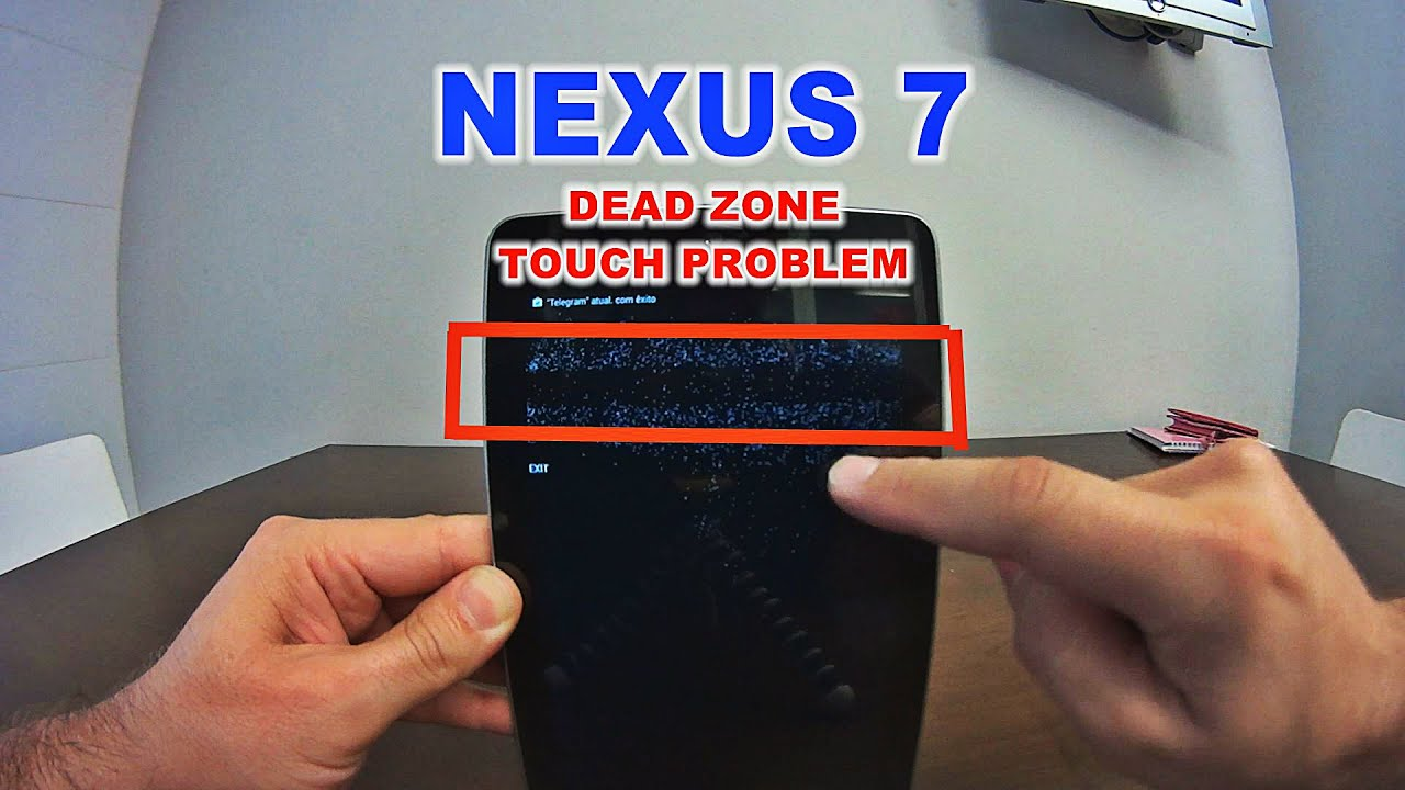 asus nexus 7 blinkt 5 mal nexus 7 touch problem on asus nexus 7 me370tg lcd digitizer touch screen frame 3g version