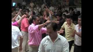 Свадьба в греции (1)