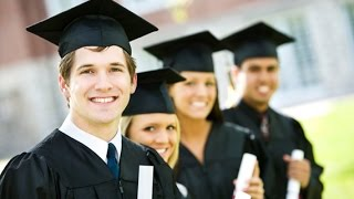 Образование в Польше Обучение в Польше