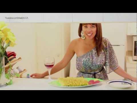 Island Cusine: How to Make Bahamian Macaroni & Cheese
