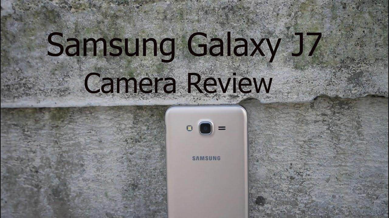 Обзор Цифрового Фотоаппарата Samsung ST200F - YouTube