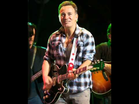 17. The Apollo Medley (Bruce Springsteen - Live In Cologne 5-27-2012) mp3