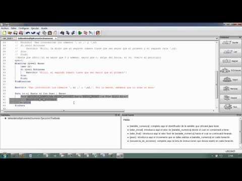 programacion-pseint-tablas-de-multiplicar-ainte