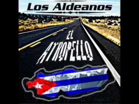 Los Aldeanos -