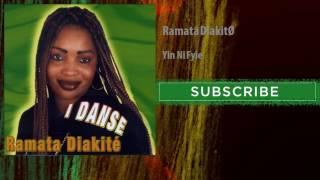 Ramata Diakité - Yin Ni Fyie